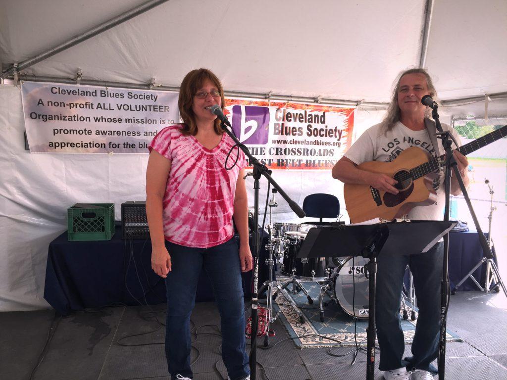 Erica and John_2584