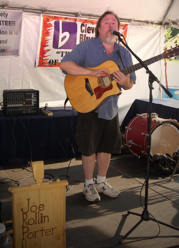 Joe Rollin Porter_7497