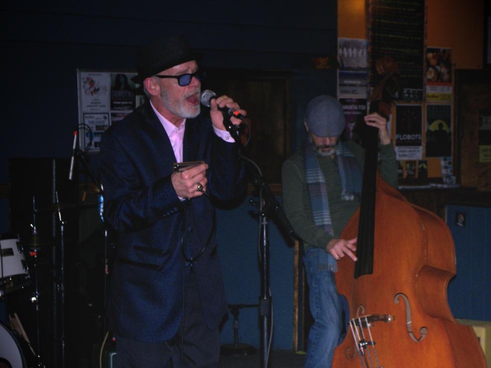 2018_01 Jam Beachland Tavern Blues Chronicles 100_0372