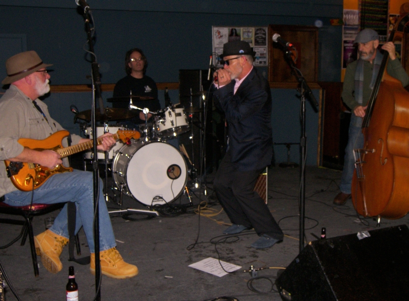 2018_01 Jam Beachland Tavern Blues Chronicles 100_0373