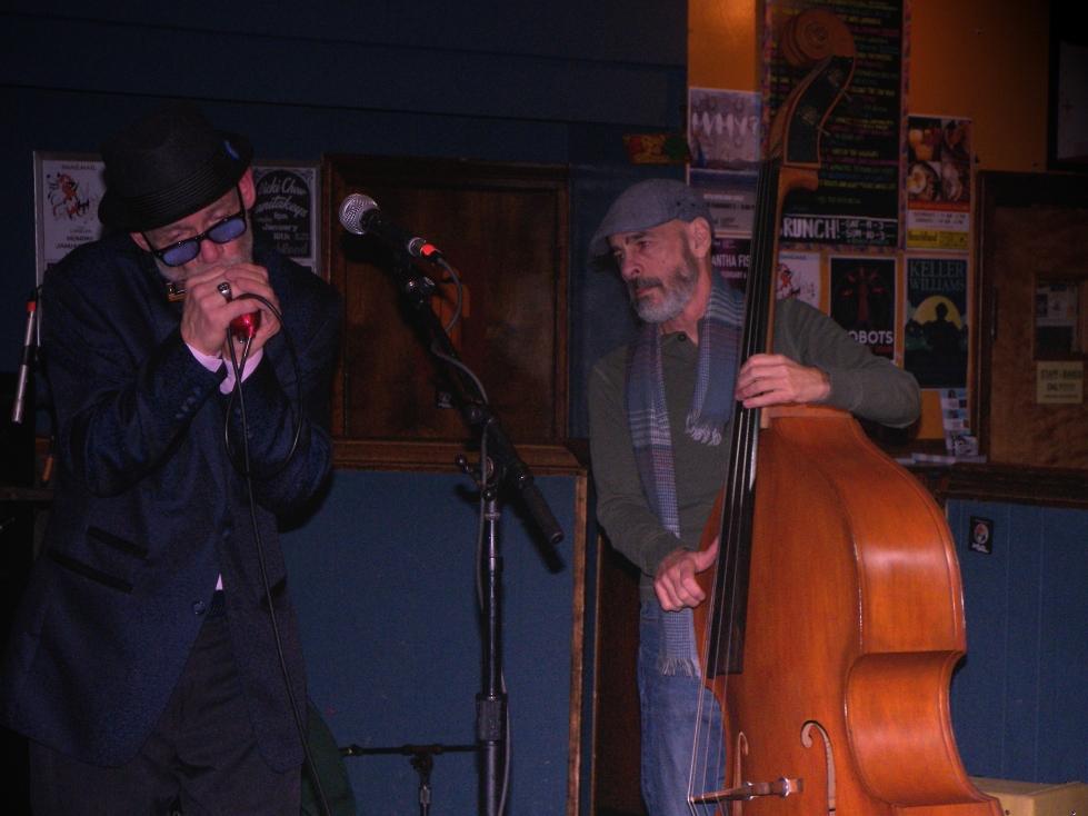 2018_01 Jam Beachland Tavern Blues Chronicles 100_0377