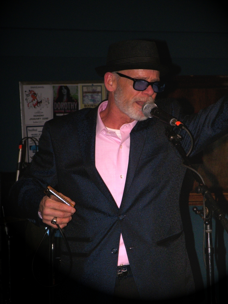 2018_01 Jam Beachland Tavern Blues Chronicles 100_0379