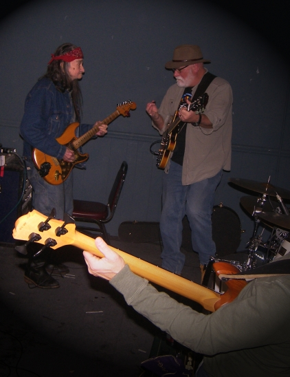 2018_01 Jam Beachland Tavern Blues Chronicles 100_0383b
