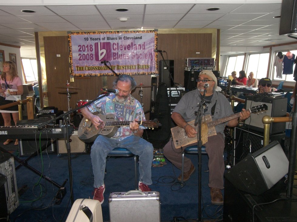 2018_07_16 Blues Cruise 100_0622