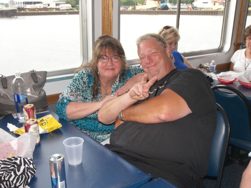 2018_07_16 Blues Cruise 100_0626