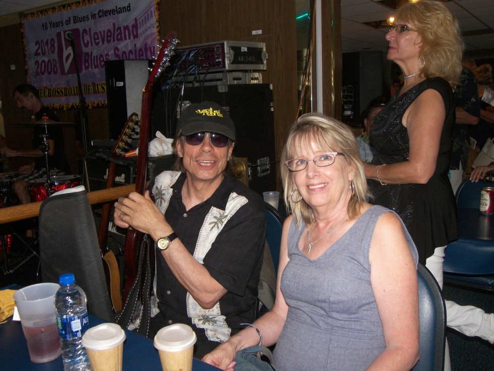 2018_07_16 Blues Cruise 100_0633