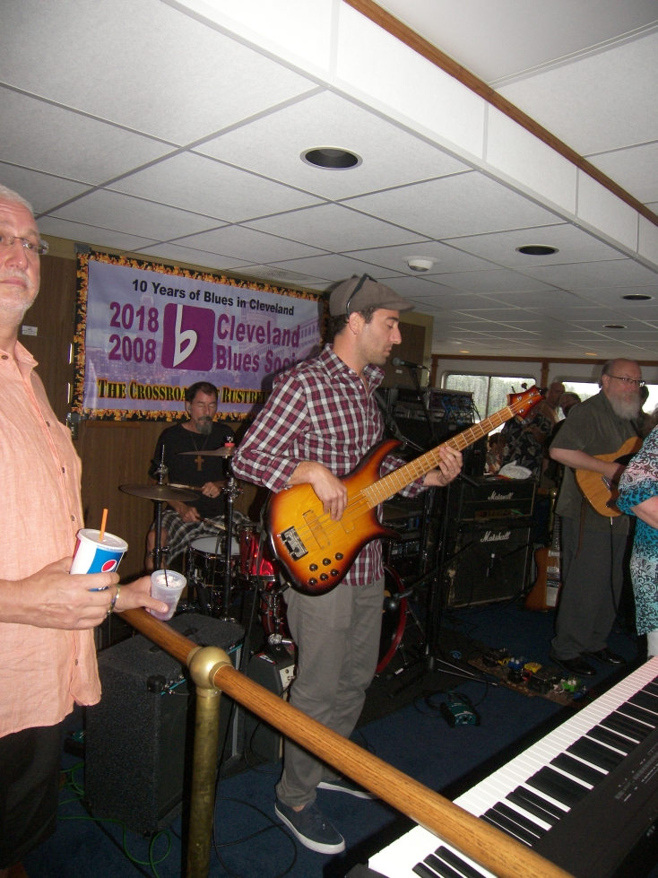 2018_07_16 Blues Cruise 100_0636