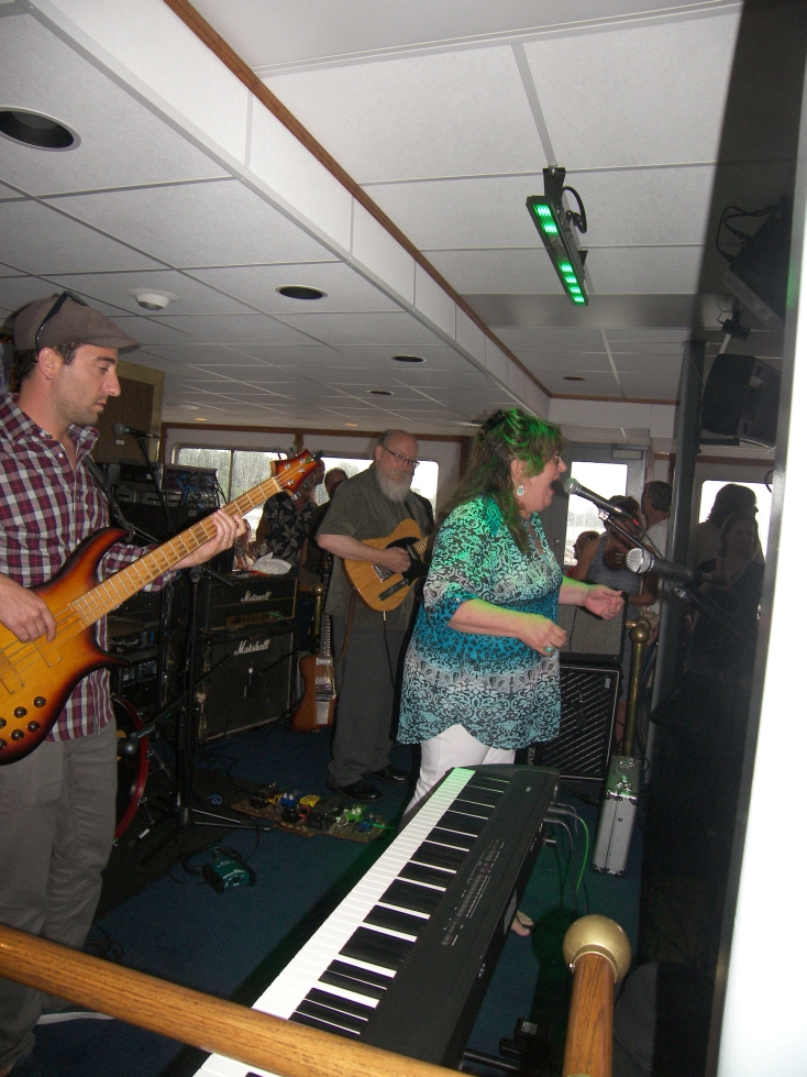 2018_07_16 Blues Cruise 100_0637