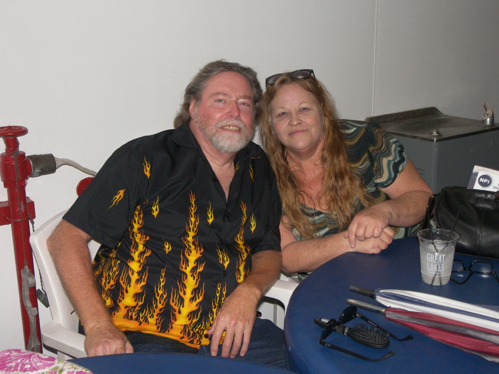 2018_07_16 Blues Cruise 100_0640