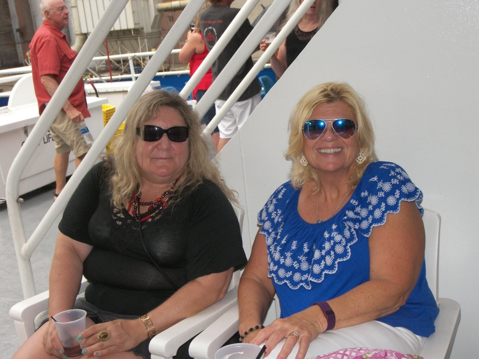 2018_07_16 Blues Cruise 100_0641