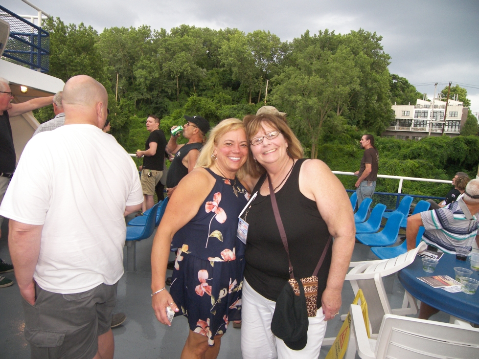 2018_07_16 Blues Cruise 100_0644