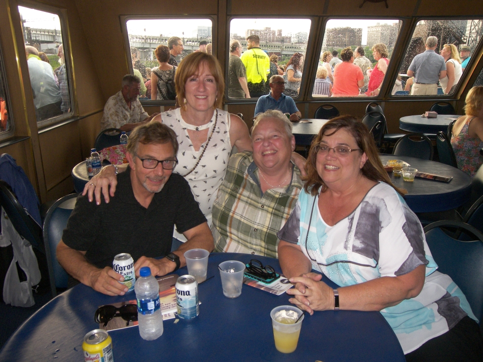 2018_07_16 Blues Cruise 100_0648