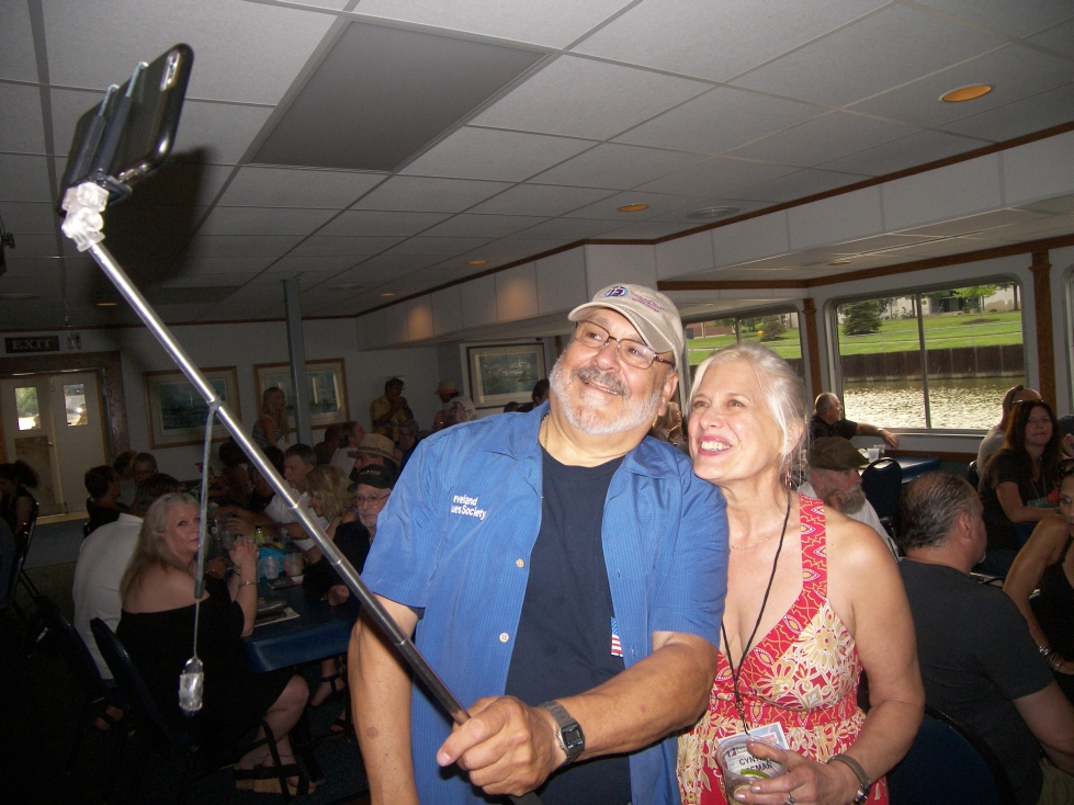 2018_07_16 Blues Cruise 100_0650