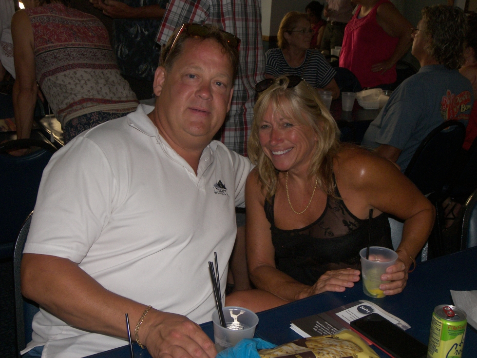 2018_07_16 Blues Cruise 100_0651