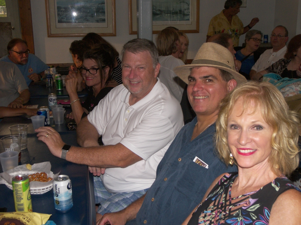 2018_07_16 Blues Cruise 100_0652