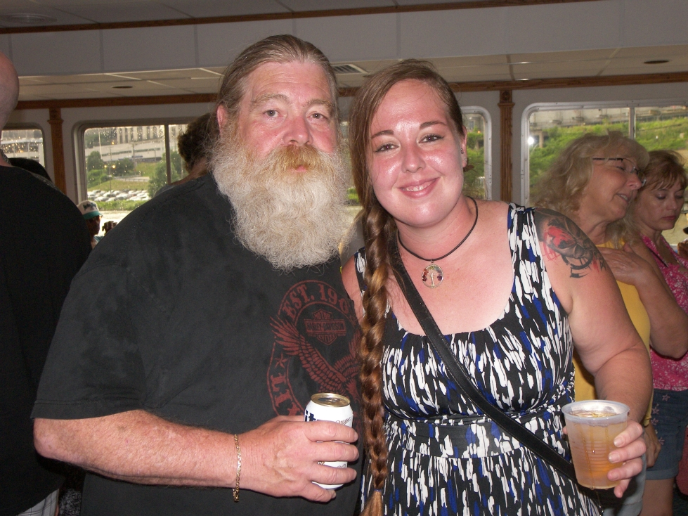 2018_07_16 Blues Cruise 100_0653