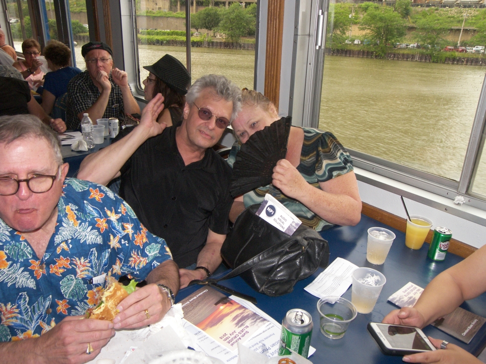 2018_07_16 Blues Cruise 100_0655