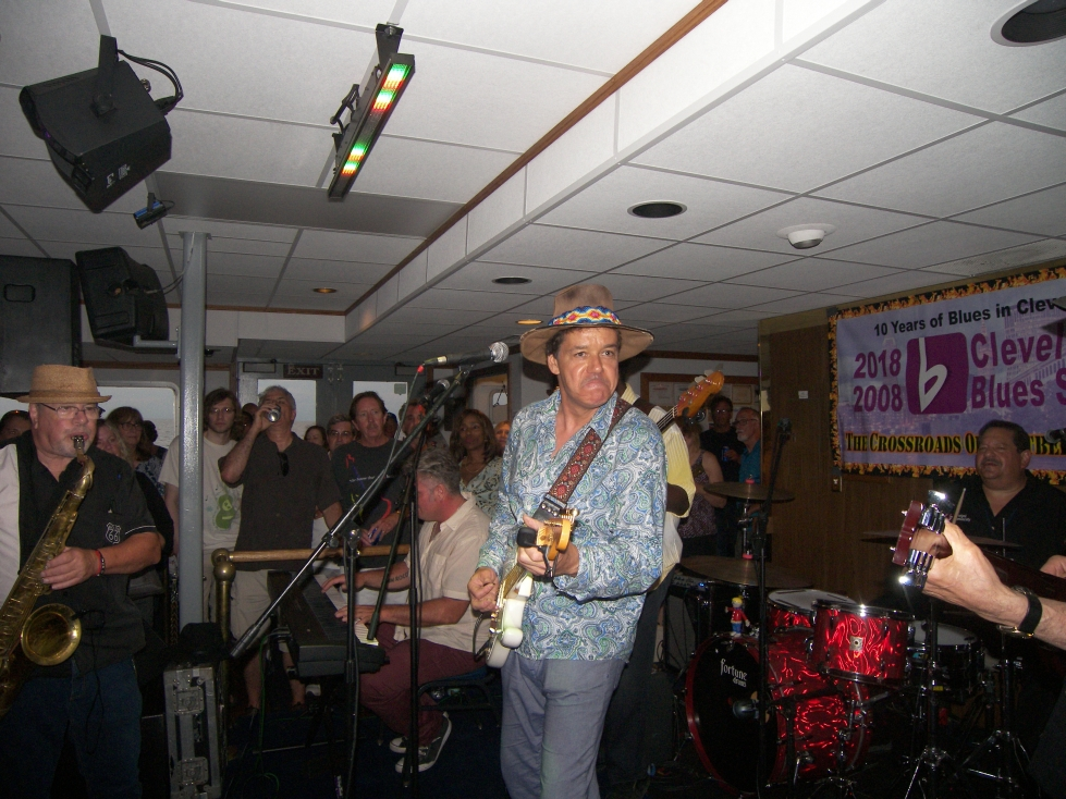 2018_07_16 Blues Cruise 100_0671
