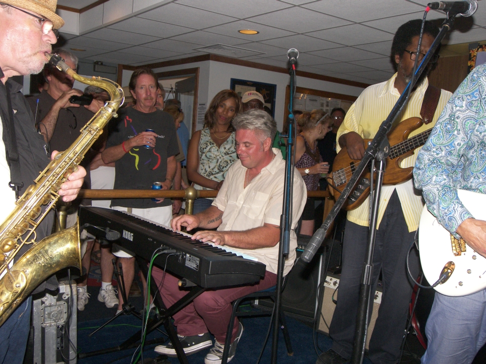 2018_07_16 Blues Cruise 100_0673