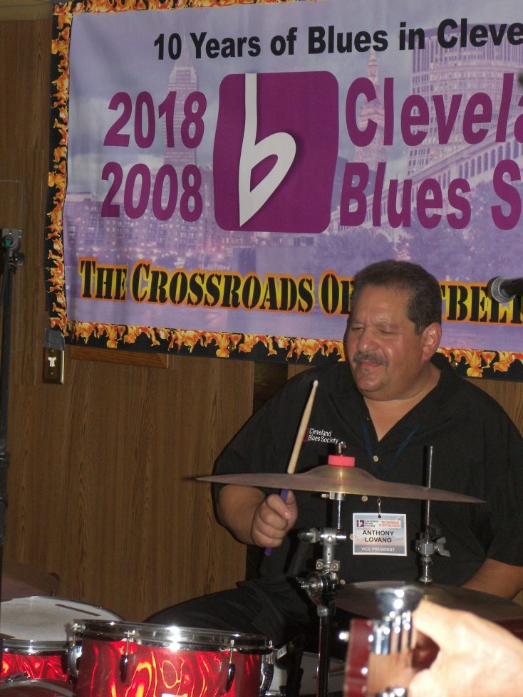 2018_07_16 Blues Cruise 100_0680