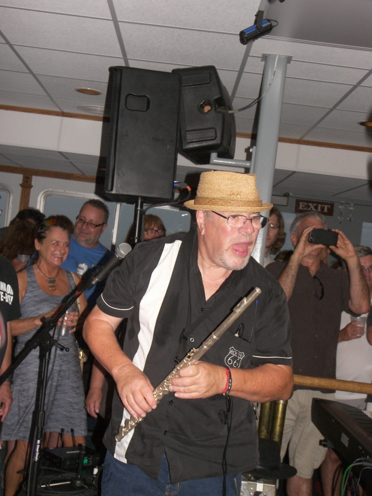 2018_07_16 Blues Cruise 100_0683