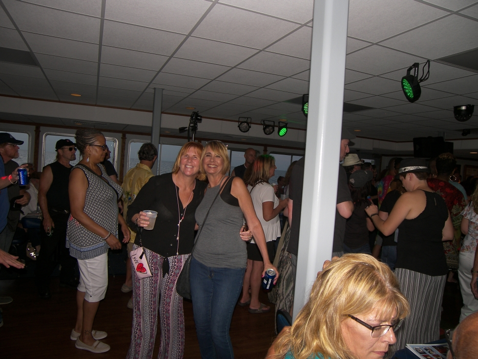 2018_07_16 Blues Cruise 100_0686