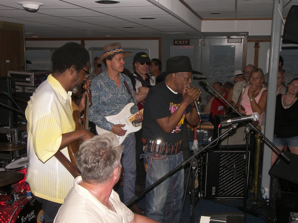 2018_07_16 Blues Cruise 100_0691