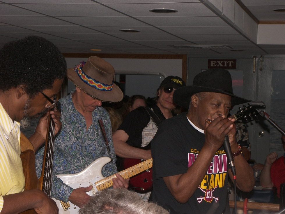 2018_07_16 Blues Cruise 100_0693