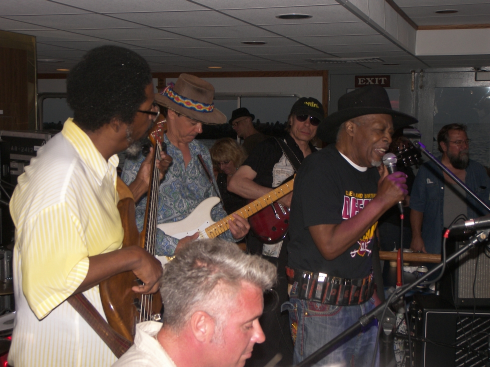 2018_07_16 Blues Cruise 100_0694