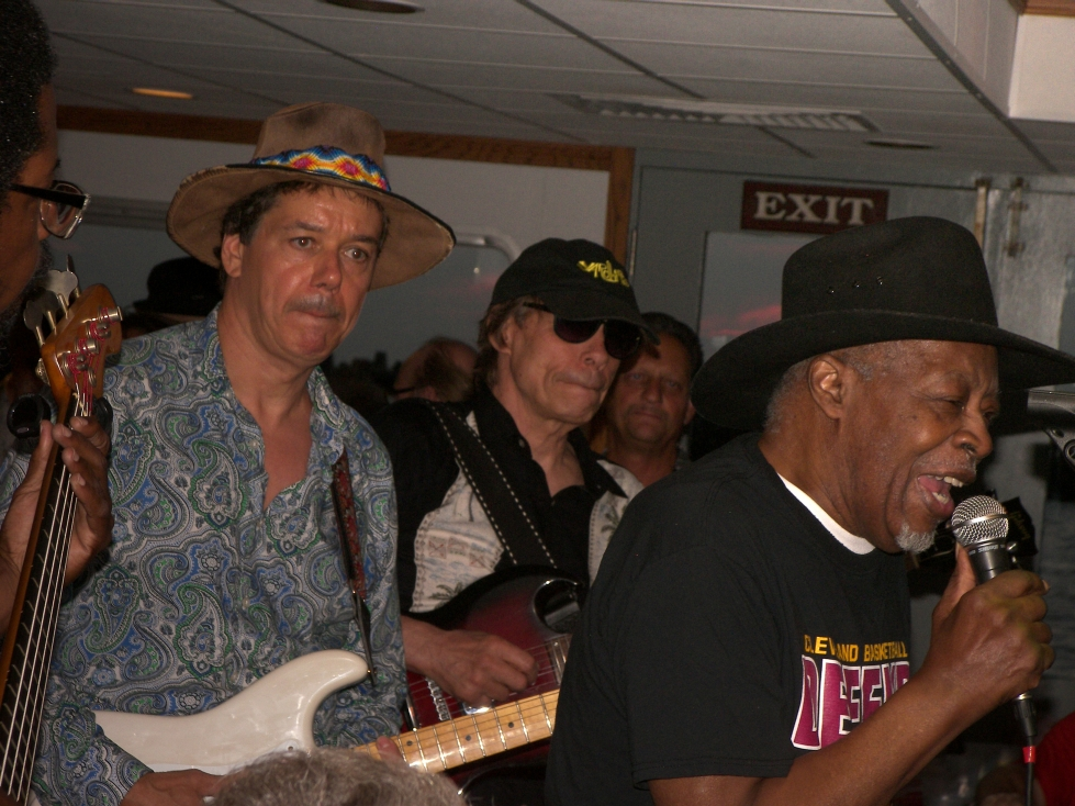 2018_07_16 Blues Cruise 100_0695