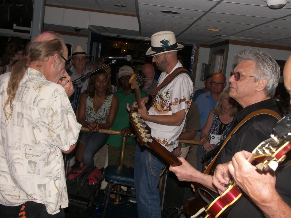 2018_07_16 Blues Cruise 100_0697