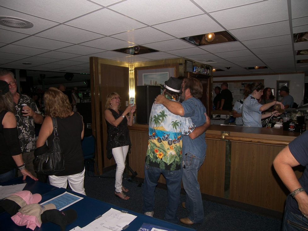 2018_07_16 Blues Cruise 100_0704