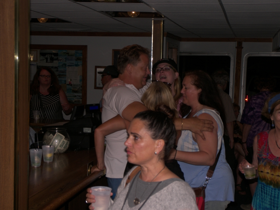 2018_07_16 Blues Cruise 100_0705