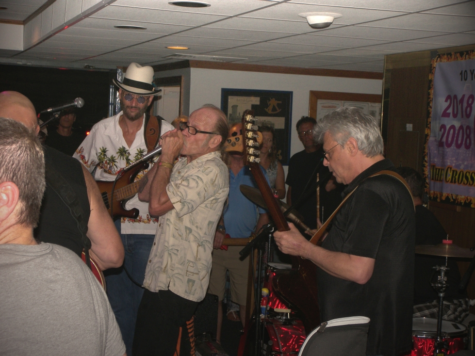2018_07_16 Blues Cruise 100_0717