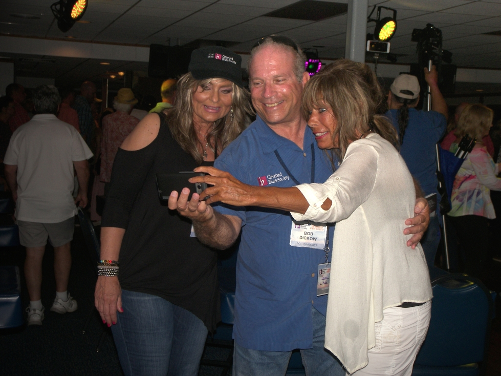 2018_07_16 Blues Cruise 100_0719