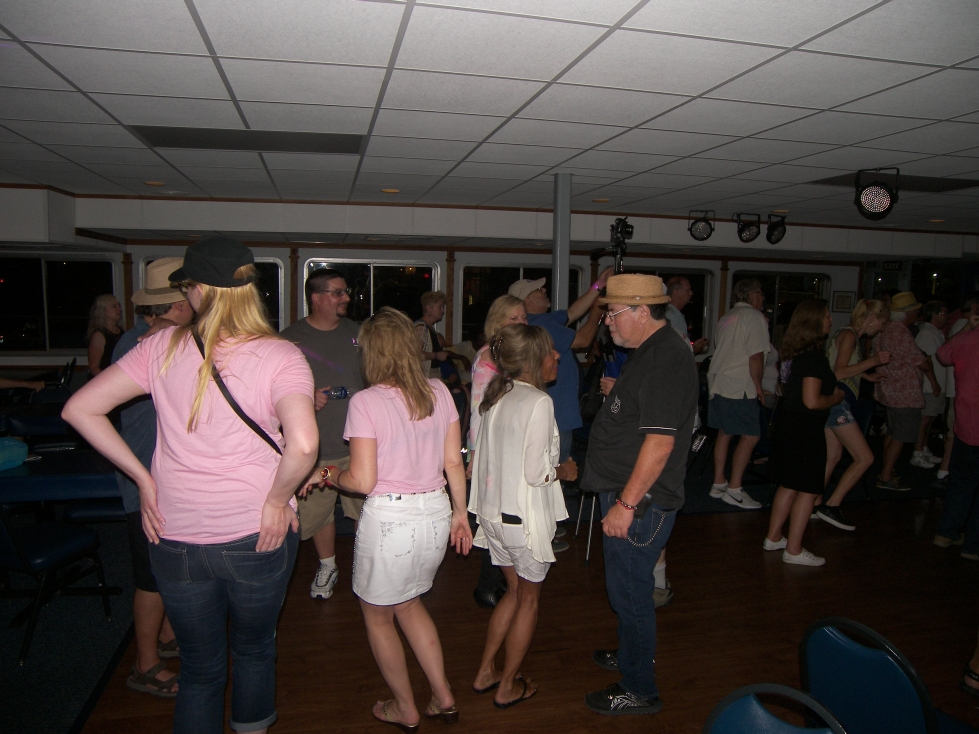 2018_07_16 Blues Cruise 100_0724