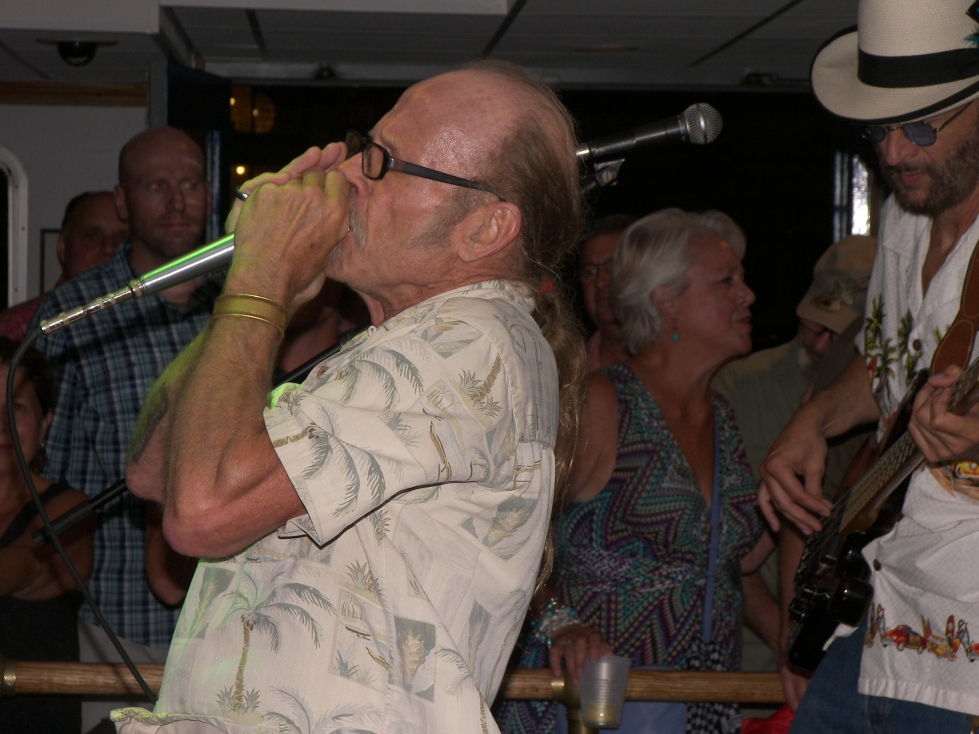 2018_07_16 Blues Cruise 100_0727