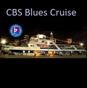 The Blues Cruise