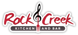 rock-creek-kitchen-bar