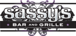 sassys-bar-and-grille