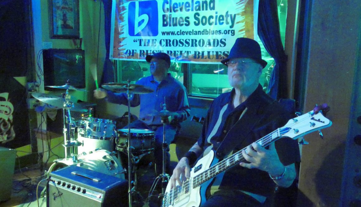 2019_02_11 CBS Jam Real Deal Blues Band at Smedleys P1130035