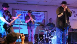2019_05_13 CBS Jam Shady Drive at Grind Stone 138N
