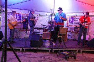 2019_08_06 CBS 2019 Backstreet Blues Band P1200056