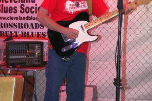 2019_08_06 CBS 2019 Backstreet Blues Band P1200062