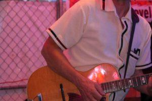 2019_08_06 CBS 2019 Backstreet Blues Band P1200066