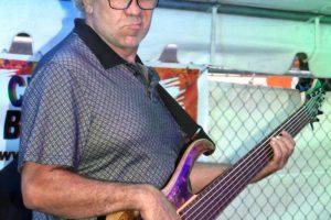 2019_08_06 CBS 2019 Backstreet Blues Band P1200067