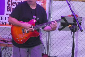2019_08_06 CBS 2019 KG Mojo Band P1190643