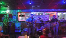 2019_08_09 CBS Jam Blue Collar Band at Sand Trap P1220736