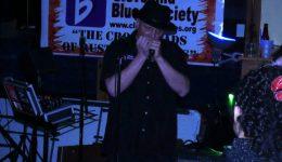 CBS Jam Union House Blues Casters 4_09_18 P1000142