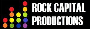 Rock Capital Productions